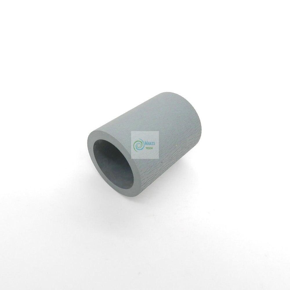 Κλασικό στυλ Νέο FB1-8581-000 Χειροκίνητο - Ηλεκτρονικά γραφείου - Φωτογραφία 5