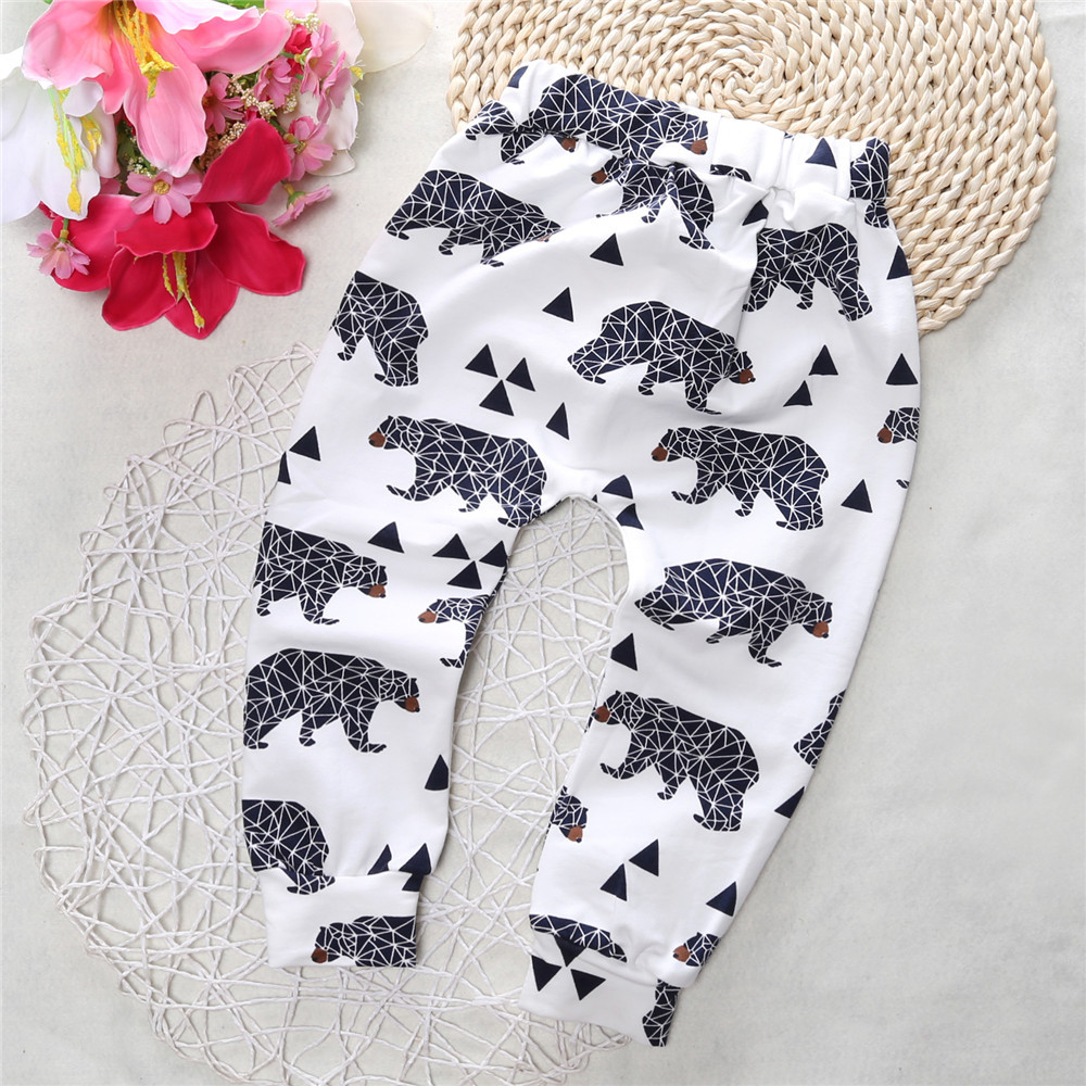 Baby-Pants-Summer-Autumn-Fashion-Cotton-Infant-Pants-Newborn-Baby-Boy-Pants-Baby-Girl-Clothing-0-24-M-Baby-Trousers-5