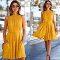 2016 más tamaño vestido de festa dress maxi verano de las mujeres vestidos ucrania red lace dress vintage vestidos de noche del partido traje femme