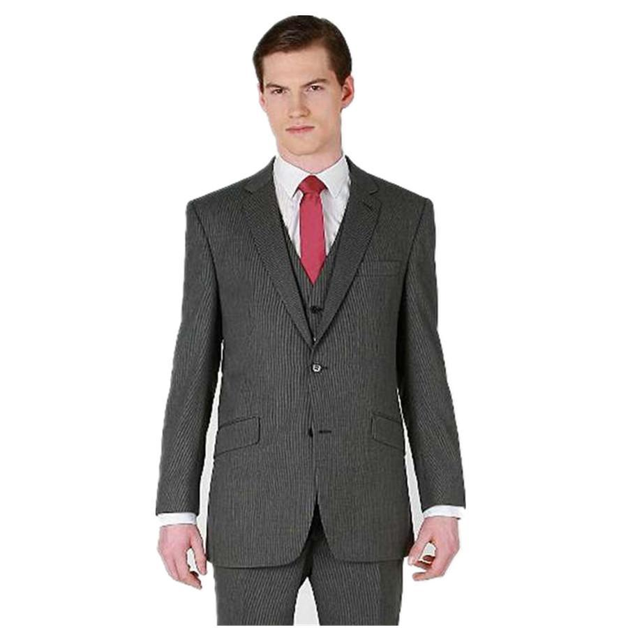 Popular Narrow Lapel Suits-Buy Cheap Narrow Lapel Suits lots from