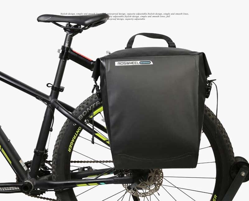 cycling bag (5)