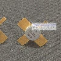 2N5642 A SI Transistor 100 NEW