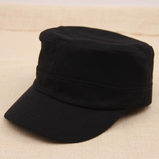 Black Black snapback hat 5c64fe6f2c0f8