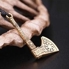 Slavic Silver Plated Kolovrat Sun Wheel Amulet