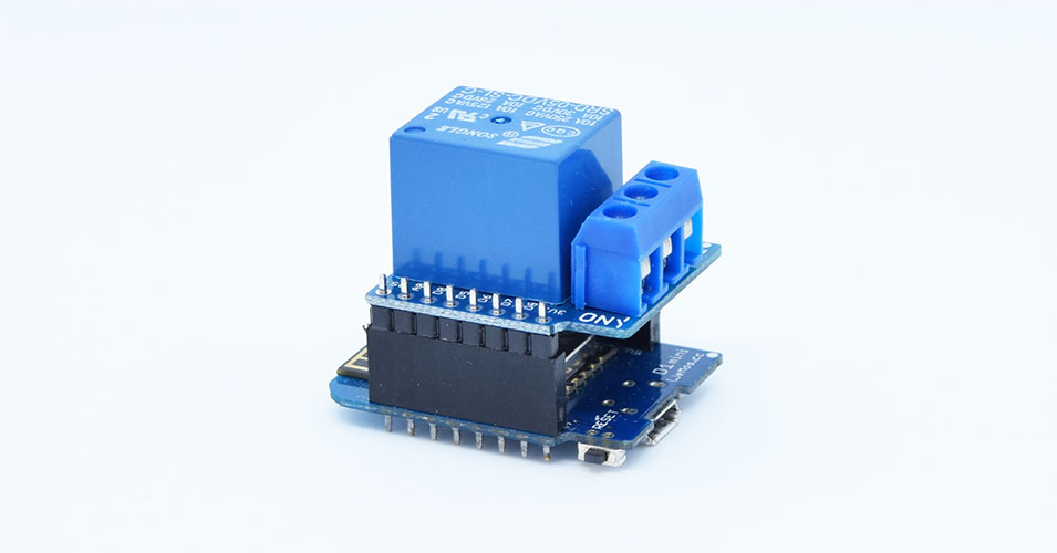 problems with d1mini and 5v relay module esp8266 rh reddit com Power Relay DC Relay Diagrams