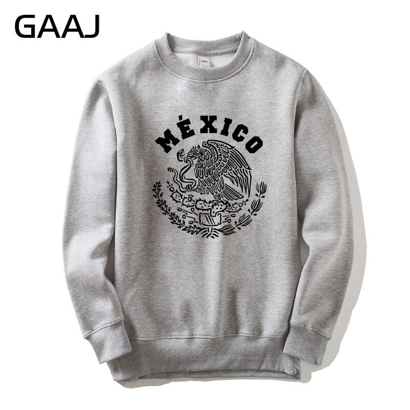 Galeria de mexico hoodie por Atacado - Compre Lotes de mexico hoodie a  Preços Baixos em Aliexpress.com 4c8ade410d6