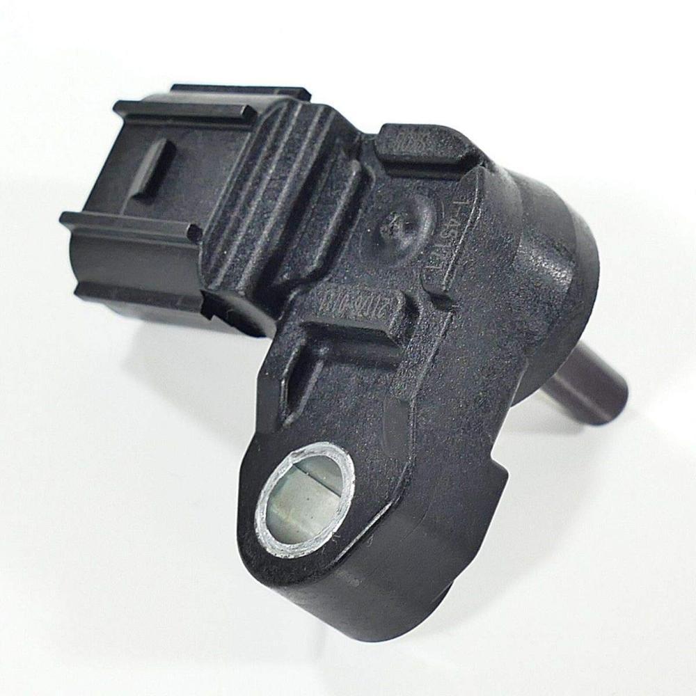 Image 5 - Original Air Pressure Sensor 55241571A For Ducati Multistrada 1200S 1200 Panigale 899 959 1199 Diavel air flow Map Sensor NEW-in Pressure Sensor from Automobiles & Motorcycles