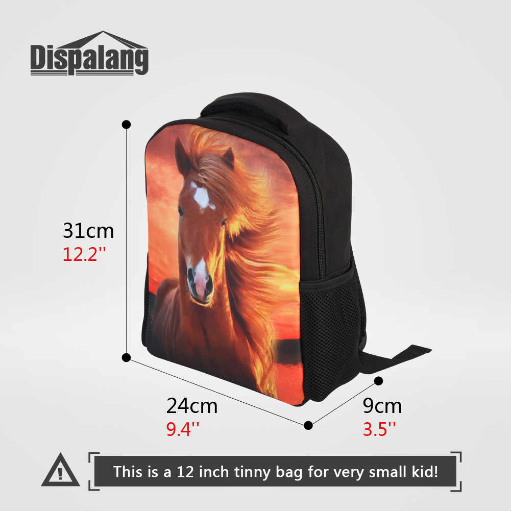 ... Dispalang Kaiwaii Violin Printed Kids Kindergarten School Bags Music  Backpack For Children 12 Inch Small Bookbags ... 446e79c5571ad