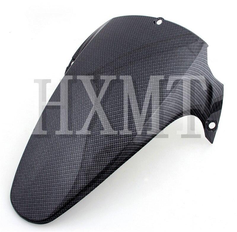 For Honda CBR900RR CBR954RR 954 2002 2003 Motorcycle Fairing Rear Wheel Hugger Fender Mudguard Mud Splash Guard CBR 900 954 RR