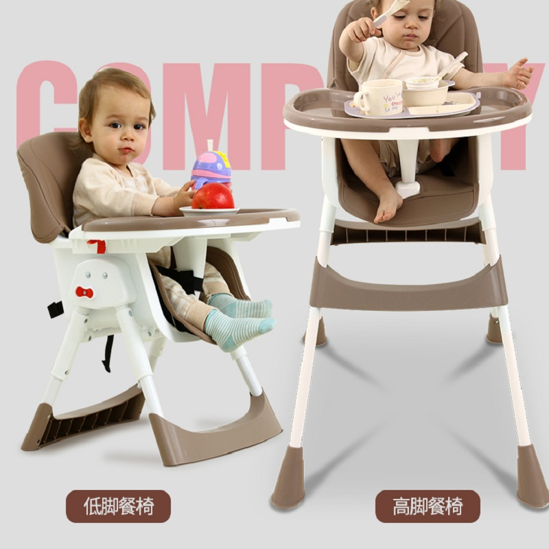EQBABY folding baby trolley super light portable can be on the plane umbrella cart high profile baby trolley ultra light can be lying down two way four wheel shock baby trolley
