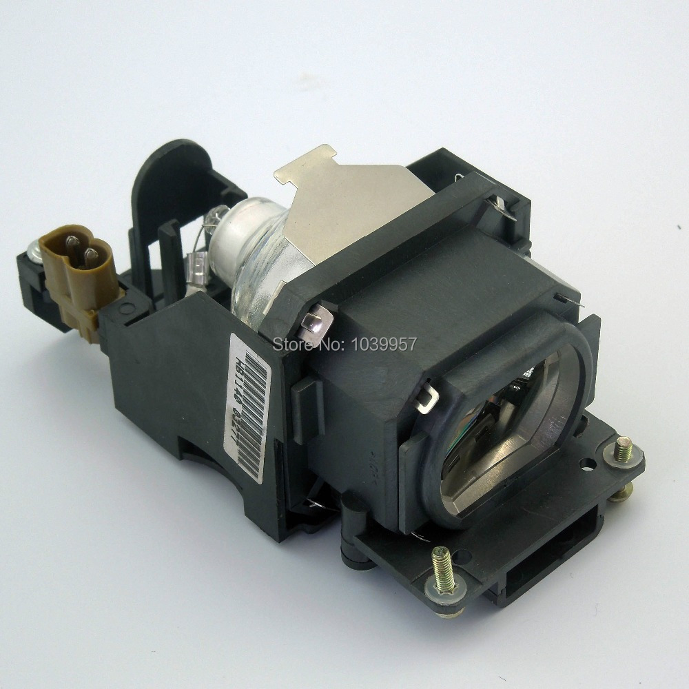 Replacement Projector Lamp ET-LAB50 for PANASONIC PT-LB50NTU / PT-LB50SU / PT-LB50U / PT-LB51U / PT-LB50 / PT-LB51 / PT-LB50EA купить