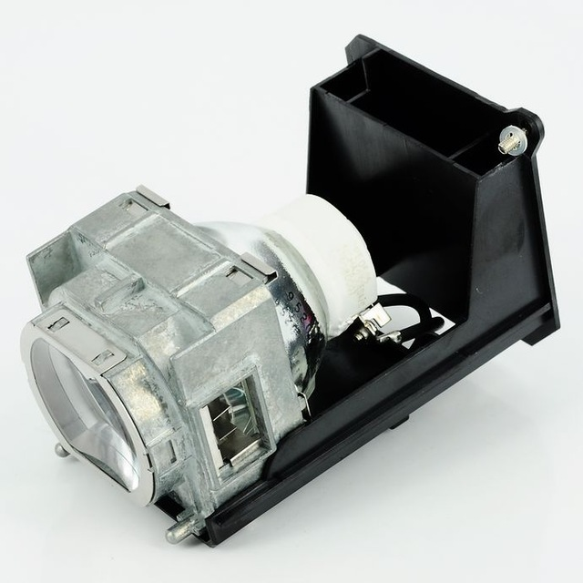 Free  shipping ! 23040021 Original bare lamp with housing for EIKI LC-XDP3500 / LC-XIP2600 23040021 original bare lamp with housing for eiki lc xdp3500 lc xip2600 projector