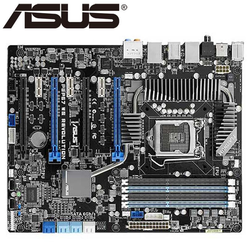 ASUS CM5570 DESKTOP EPU 4-ENGINE DRIVERS DOWNLOAD (2019)