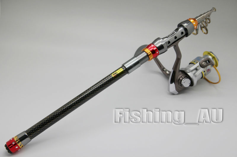 compare prices on fishing rod handle- online shopping/buy low, Fishing Gear