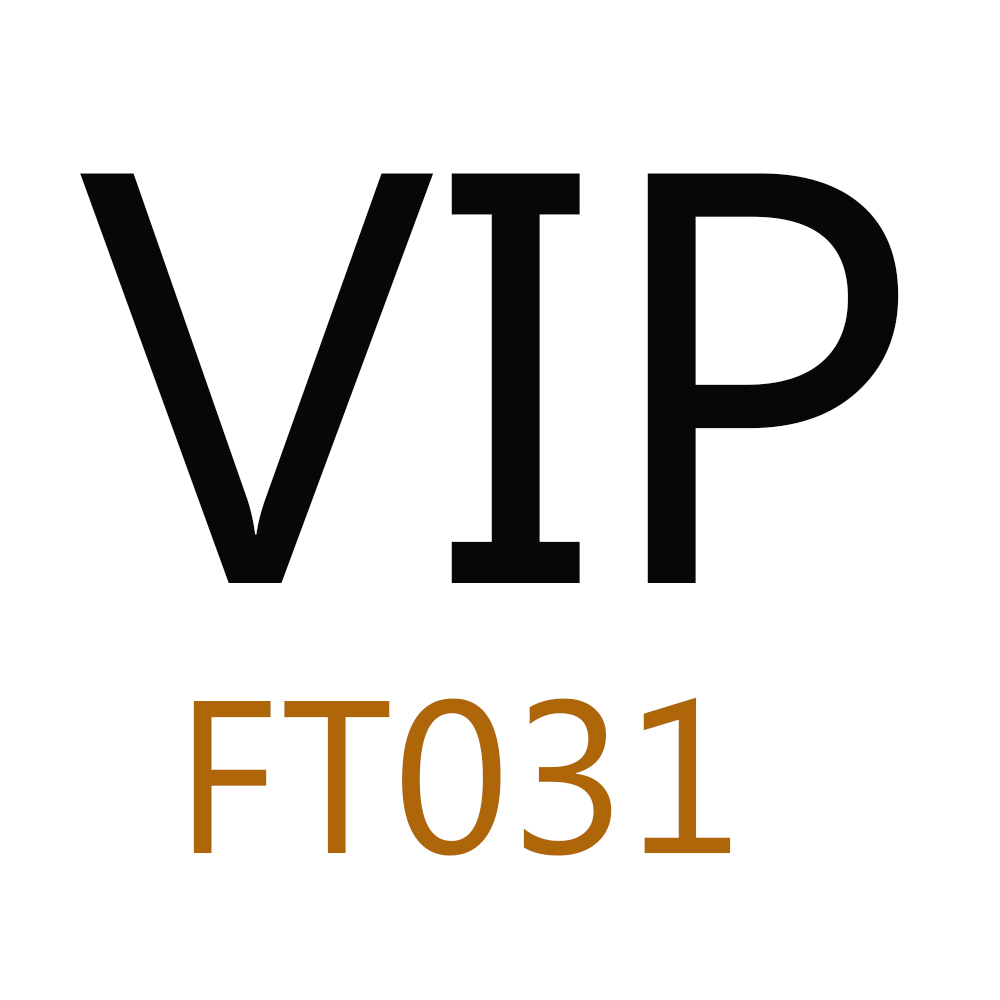 FT031