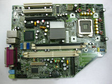 Original authentic for HP dc7700 dc7700P dx7300 965 motherboard S / N: 404674-001 404227-001 Free Shipping