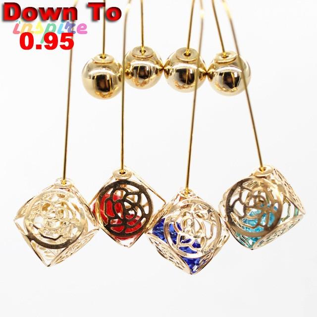 Clearance-Hot-Sale-Jewelery-Long-Wedding-Earrings-For-Women-Silver-Gold-Imitation-Zircon-Earrings-Promotion-Bulk