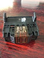 Highest quality print head for 920 PrintHead For HP 6500 6000 7000 7500 B209A free shipping