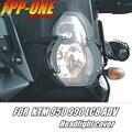 Для KTM 950 ADV 2003 2004 2005 KTM 990 ADV 2006-2013 LC8 ADV Аксессуары для мотоциклов фар Защитная крышка