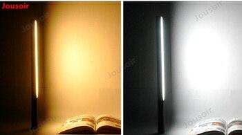 Handheld lamp LED lamp stick outdoor shooting night portrait photo lighting portable Wedding Photography Light CD5 T03
