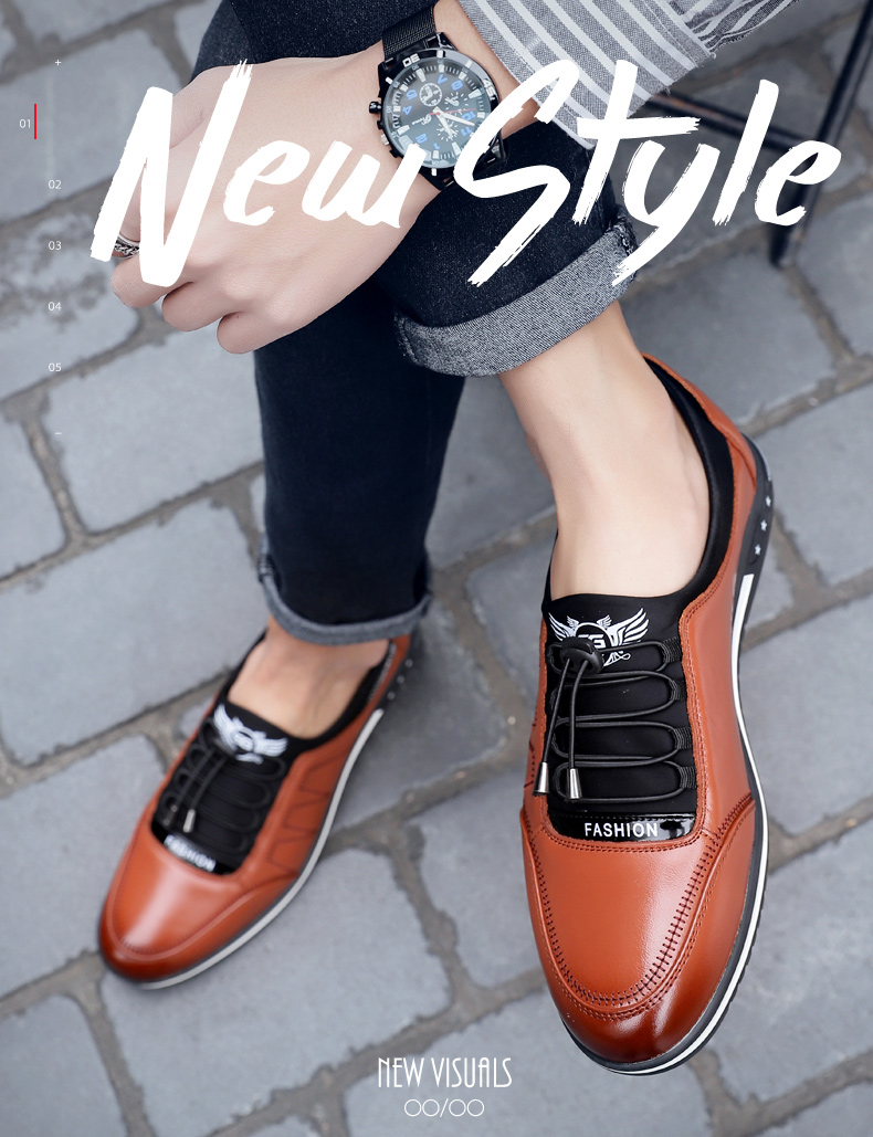 HTB15SXdQH2pK1RjSZFsq6yNlXXaa Spring autumn Men Shoes Breathable Mesh Mens Shoes Casual Fashion Low Lace-up Canvas Shoes Flats Zapatillas Hombre Plus Size