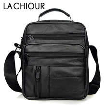Brand Men Bag 2018 Fashion Mens Shoulder Bags High Quality Leather Casual Messenger Bag Business Men's Travel Bags Handbags new collection 2017 fashion men bags men casual leather messenger bag high quality man brand business bag men s handbag