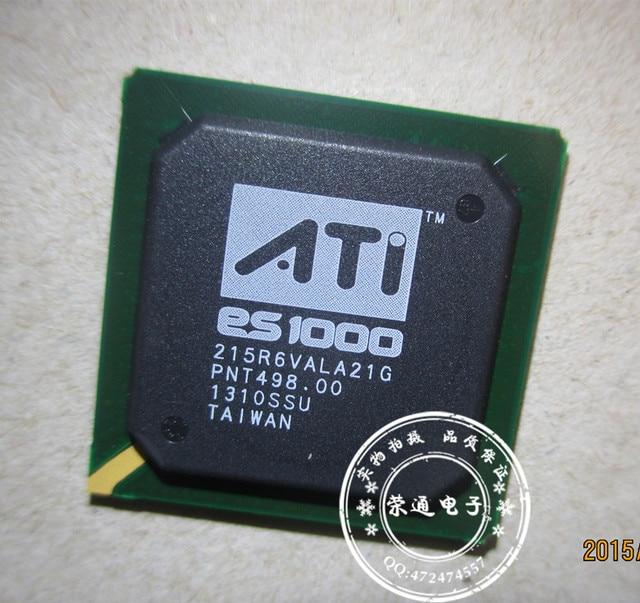 ATI E1000 TREIBER WINDOWS 10