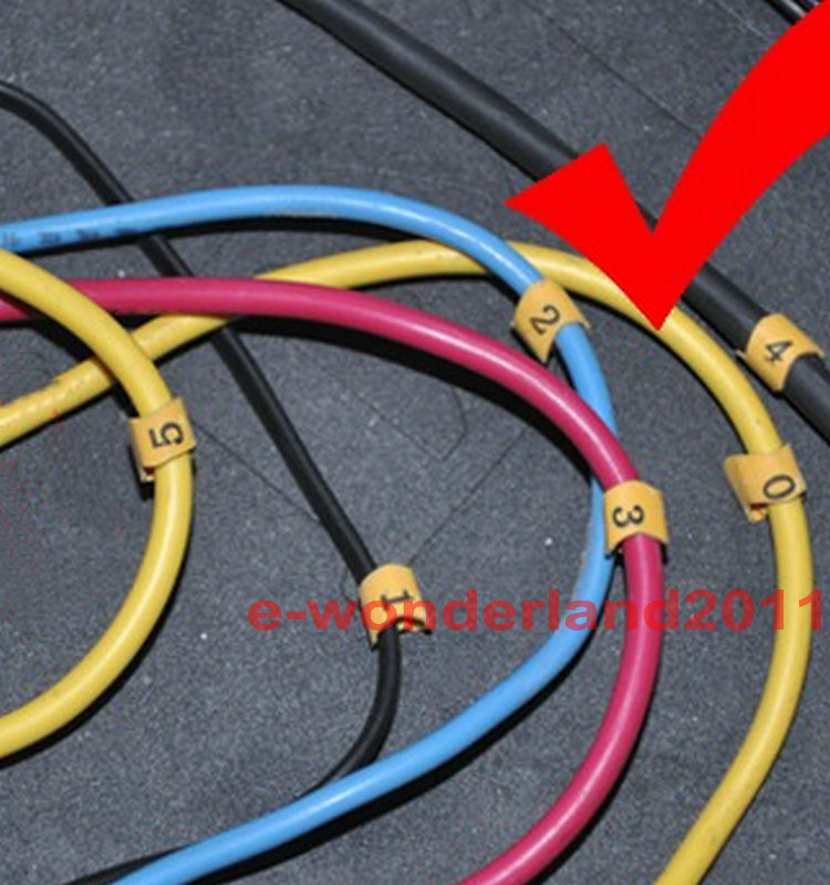 Best Number 9 Tie Wire Images - Electrical Circuit Diagram Ideas ...