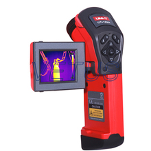 Wholesale prices Free shipping Uni-T UTi160A Handheld Infrared Thermal Imager