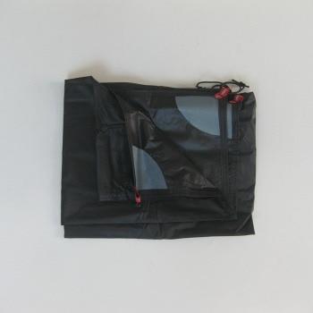 3F-ul-Gear-LANSHAN-2-original-silnylon-footprint-210110cm-high-quality-groundsheet-1