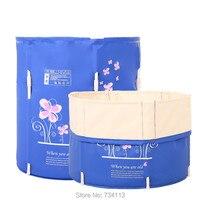 Beauty Can Life Fairy Tail Lucy Baby Bath And Adult Bathtub Comfortable Plastic Bathtubs Folding Portable