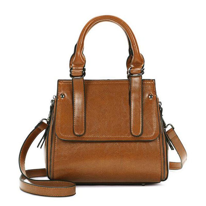 Yirenfang Small 2018 New Genuine Leather Bags For Women Messenger Bags Handbags Women Famous Brands Luxury High Quality HandbagsYirenfang Small 2018 New Genuine Leather Bags For Women Messenger Bags Handbags Women Famous Brands Luxury High Quality Handbags