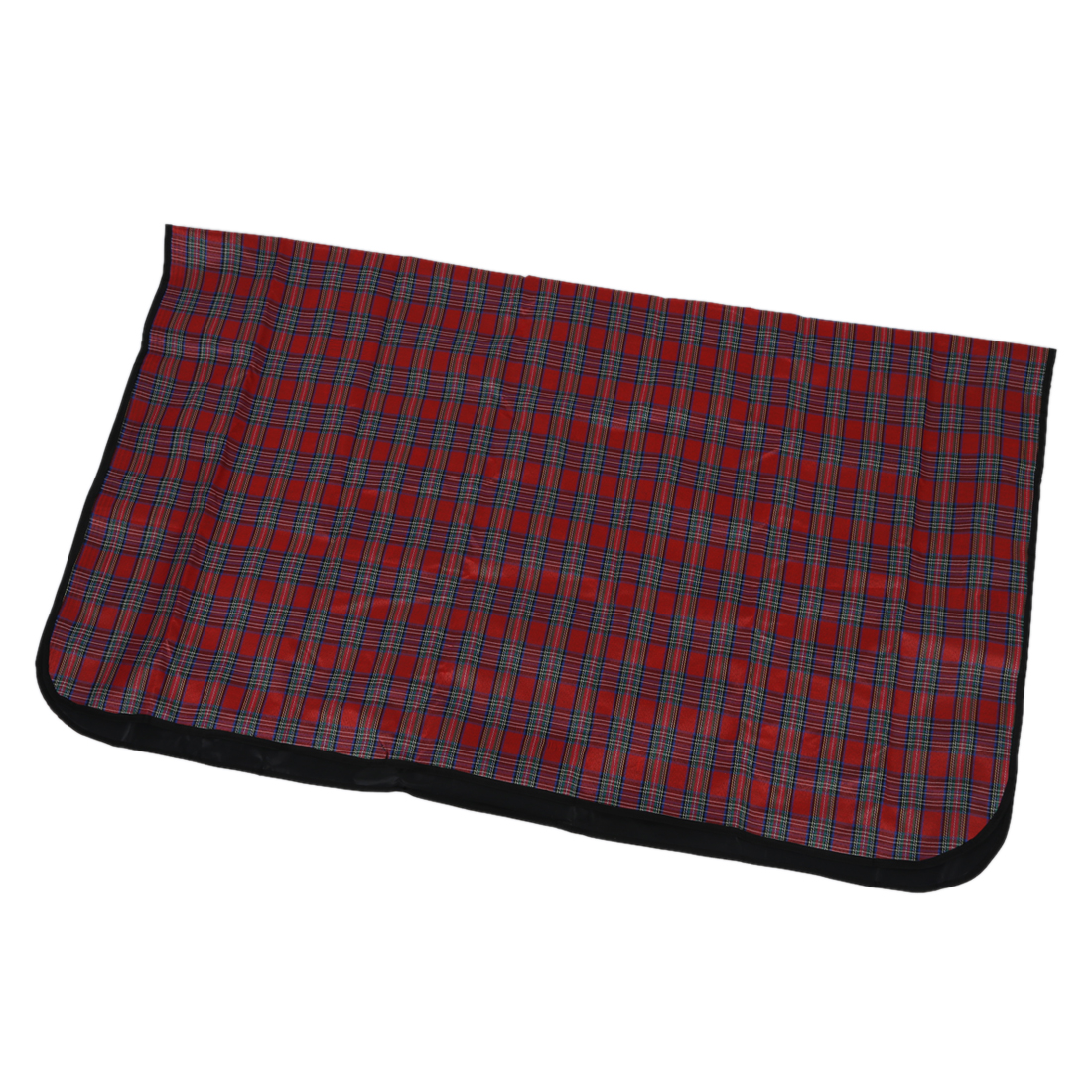Picnic Rug Sports Direct: Foldable Waterproof Blanket Outdoor Beach Camping Festival