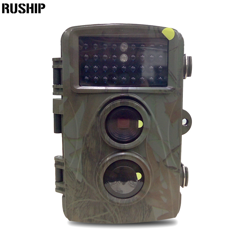 H3 720P Tactical Hunting font b Camera b font Waterproof IP54 Hunting font b Camera b