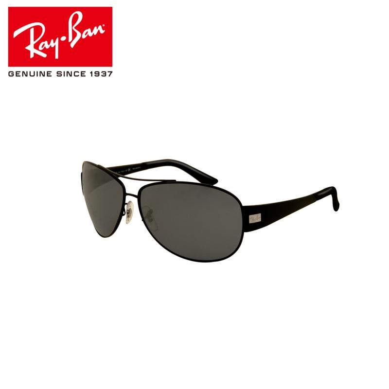 RayBan Brand RB3467 Summer Style Eyewear Aviation Glasses polarized Men Driving Sun HikingRayBan Brand RB3467 Summer Style Eyewear Aviation Glasses polarized Men Driving Sun Hiking