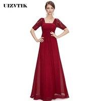 Black Chiffon Lace Summer Dress Women 2019 Elegant Sexy Bridesmaid Long Party Dress Casual Plus Size Ball Gown Maxi Dresses 4XL