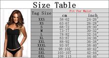100% Latex Waist Trainer Corset 9 Steel Bone Shapewear Body Shapers Women Corset Slimming Belt Waist Shaper Cinta Modeladora