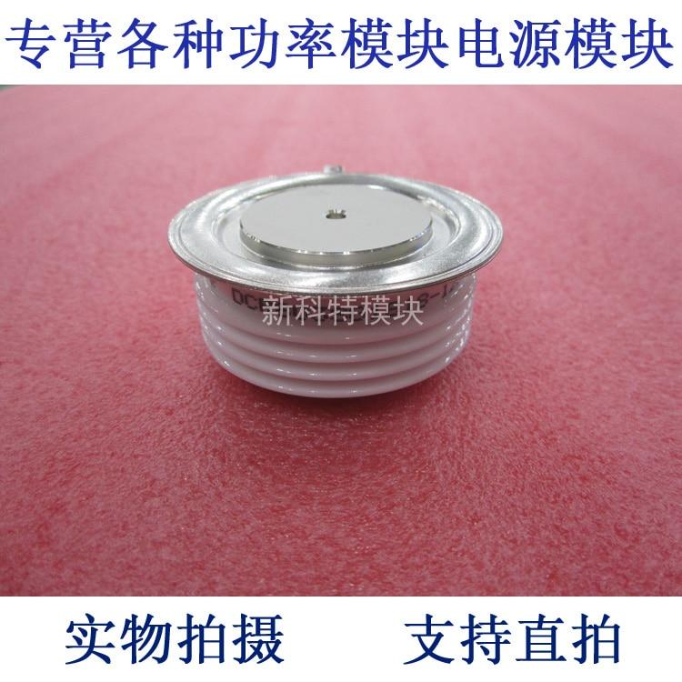 ФОТО DCR803SG18 DYNEX flat package