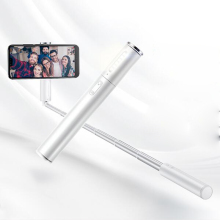 Huawei Fill Light Selfie Stick