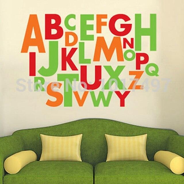 английское искусство 3 буквы