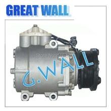 G.W.-SC90V-6PK-108 Auto Air Conditioning Compressor for Ford Mondeo-2.5