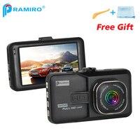 Dual Camera Oncam 1080P Full HD 170 Degree Angle New 3 0 CAR DVR CAMERA T626
