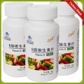 natural vitamin b complex function with  Folic Acid * NEW *