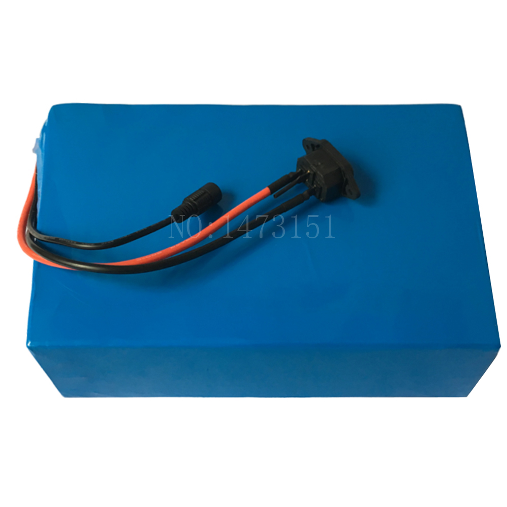 High Quality 5a charger