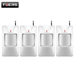 4pcs lot 315 433mhz wireless pir sensor motion detector for wireless gsm pstn auto dial home.jpg 250x250