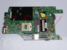 цены for Lenovo ThinkPad L540 laptop motherboard 48.4LH01.021 DDR3L 15.6 11S0C18223 Free Shipping 100% test ok