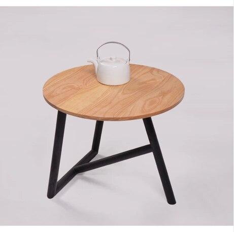 En fer forg table basse ronde achetez des lots petit for Table basse petit prix