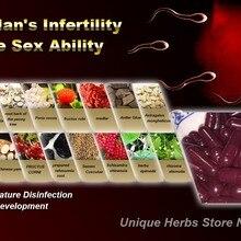 Натуральные травяные увеличивают генерацию сперматозоидов, повышают количество и активность сперматозоидов, повышают производительность мужчин, предотвращают недостаточность почек для мужчин