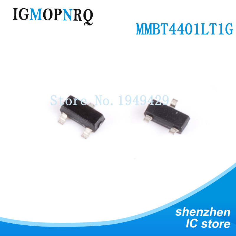 top 10 most popular npn surface mount brands and get free shipping