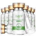 Productos Mágicos al instante Sin Edad Anti Envejecimiento Anti Arrugas Crema de Estiramiento Facial Líquido Argireline Crema de Ácido Hialurónico Suero